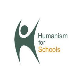 BHA: Volunteer programme