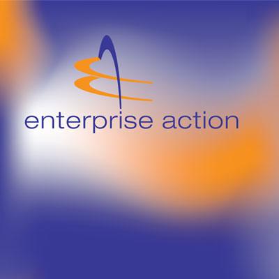 EETSA: Enterprise Action