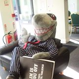 WA create a new resource to teach young people about the dangers of loan sharks