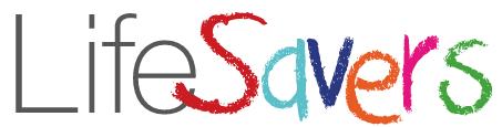 Lifesavers Programme