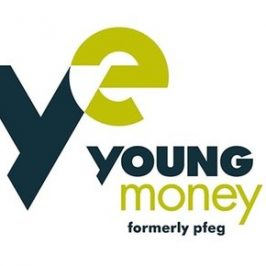 Young Money (formerly pfeg): What Money Means